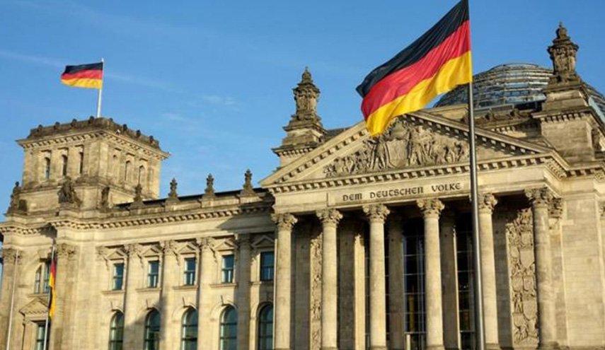 صور من ألمانيا