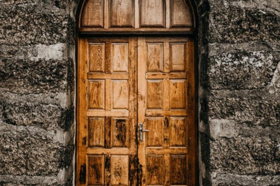 أفضل صور أبواب ستقدم لك أفكارا استثنائية لمنزلك ويكي مصرأفضل صور أبواب ستقدم لك أفكارا استثنائية لمنزلك