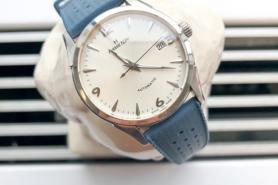أفضل صور ساعة يمكن أن تمنحك أفكارا مميزة قبل شرائك _لواحدة جديدة