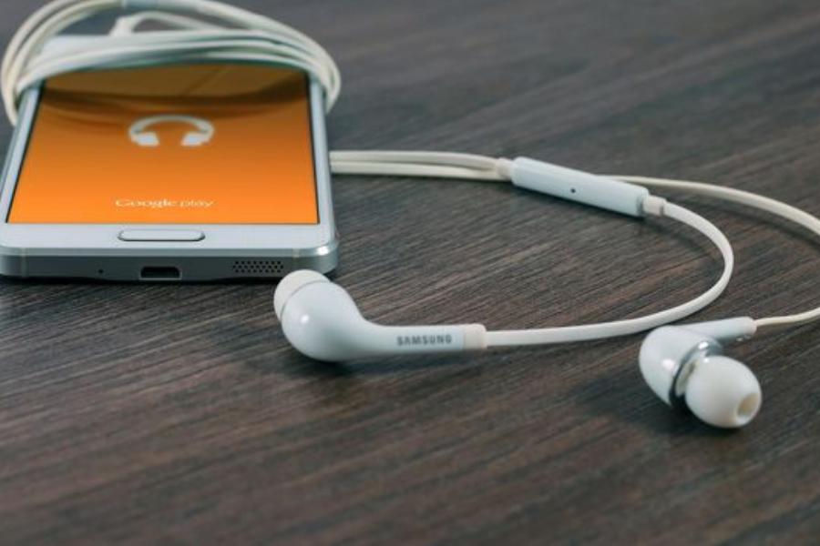 أفضل مواقع تحميل نغمات الموبايل مناسبة لكل الأذواق