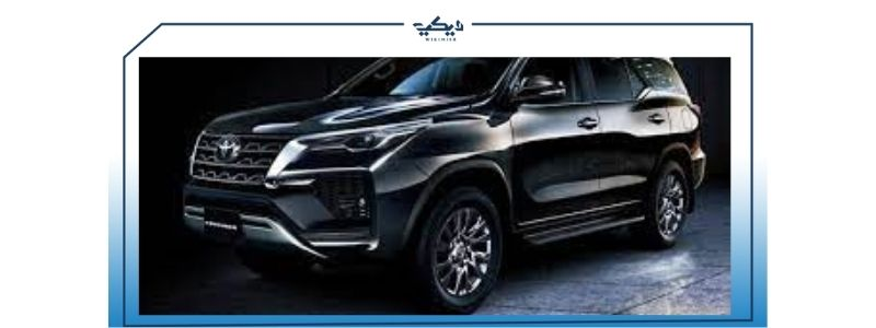 سيارات دفع رباعي مصر