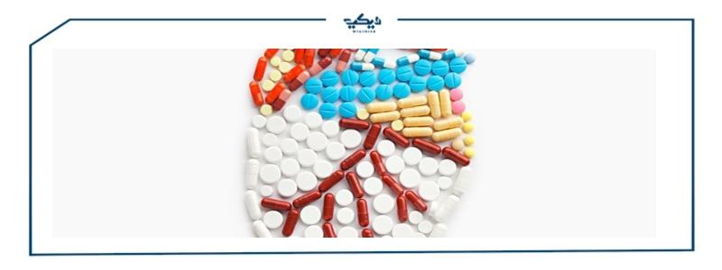 دواعي استعمال أقراص اجريكسAggrex وأهم بدائلها