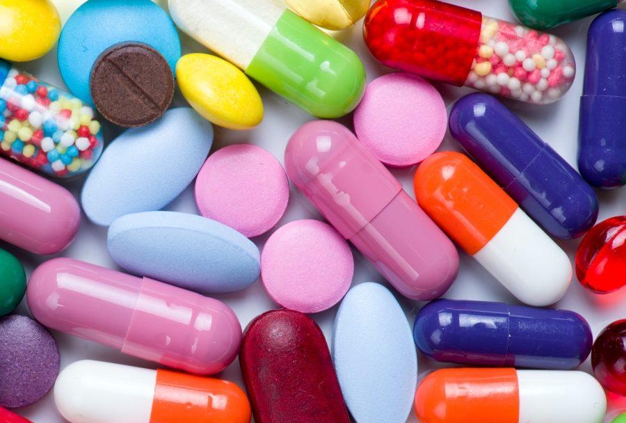 دواء بيتاسيرك betaserc 16