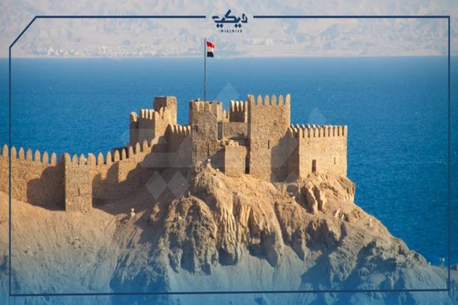 الإجازات - العطلات الرسمية في مصر