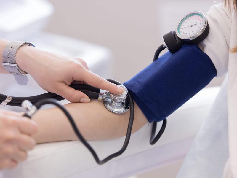 أعراض الضغط العالي وكل ما تحتاج معرفته عن المرض الصامت
