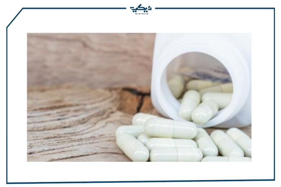 أدوية للتخسيس