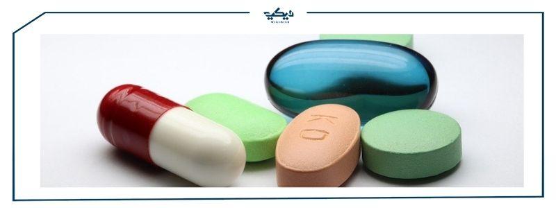 أفضل ادوية التهاب الشعب الهوائية
