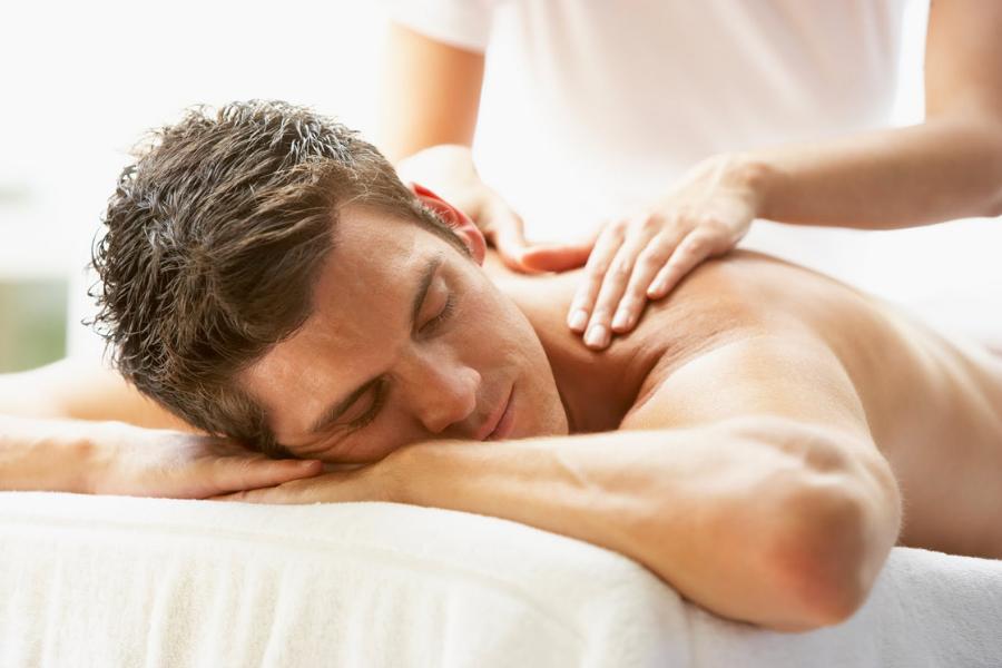 علاجات منزلية الضغط العالى