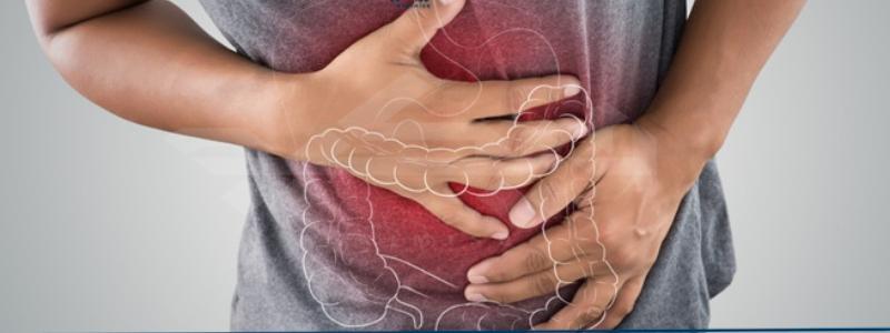 اعراض القولون العصبي