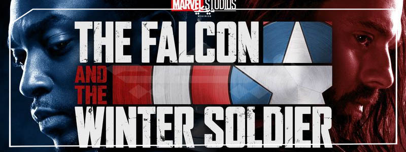 إيستر إيجز مسلسل Falcon- Winter Soldier حلقة 6