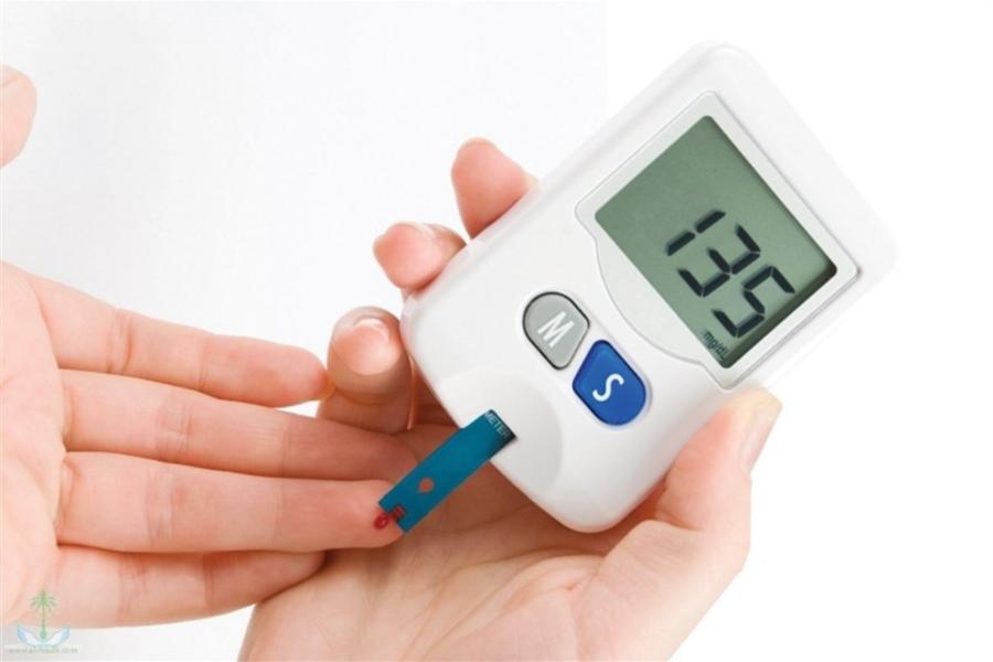 أسباب ارتفاع نسب السكر في الدم