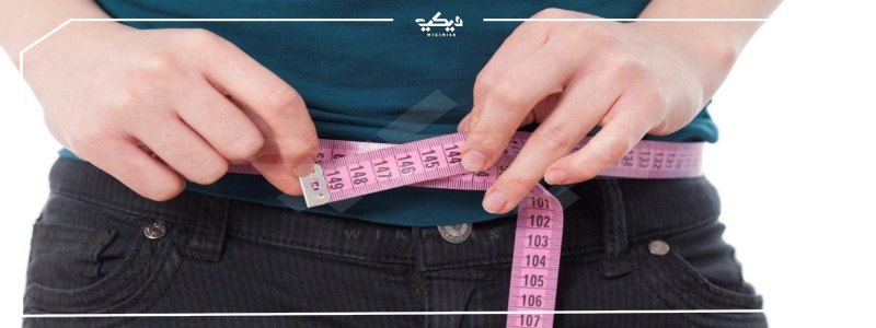 أسعار حقن حرق الدهون في مصر