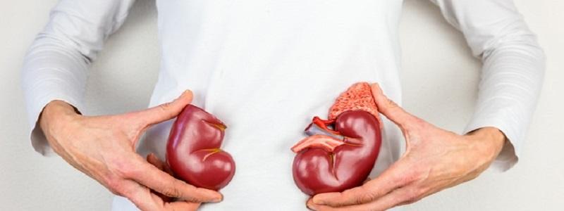 أسماء أدويه حصوات الكلى وبعض الأعراض الجانبية