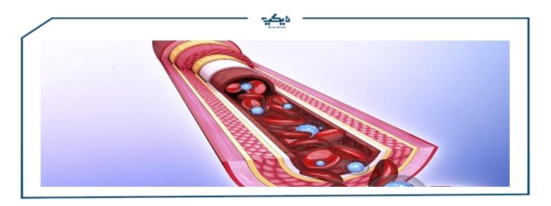 ادوية لتقوية الاوعية الدموية تُستخدم في هذه الحالات