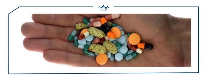 ادوية لعلاج الام اسفل الظهر
