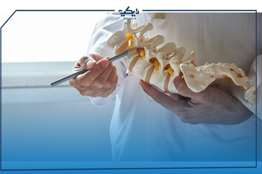 ادوية لعلاج التهاب العصب الوركي
