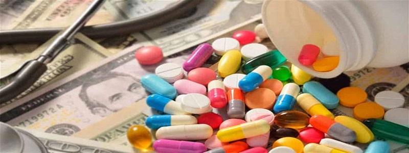ادوية لعلاج النحافة