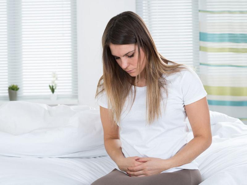 اسباب تأخر الدورة الشهرية عند المرأة وكيفية العلاج