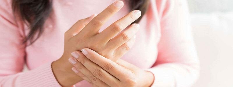 استخدامات كريم thrombexx