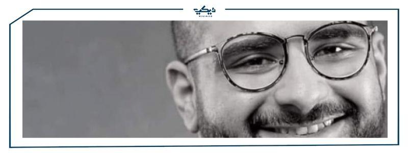 السيرة الذاتية للكاتب احمد مدحت الذي توفي بفيروس كورونا