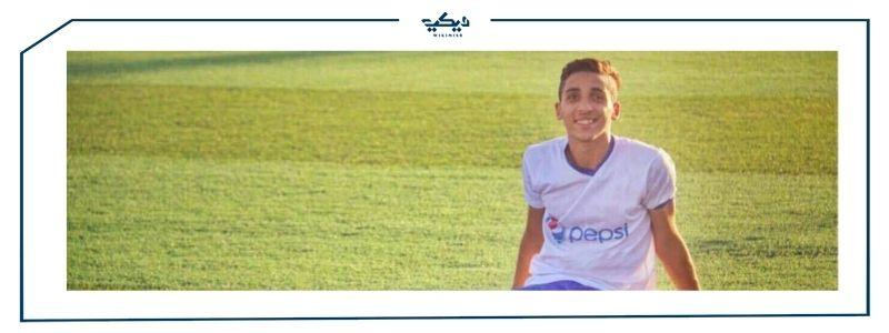 من هو كريم فؤاد لاعب إنبي المرشح للانتقال للنادي الأهلي ؟
