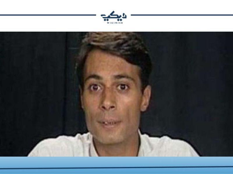 في ذكرى وفاته تعرف على الفنان عبد الله محمود