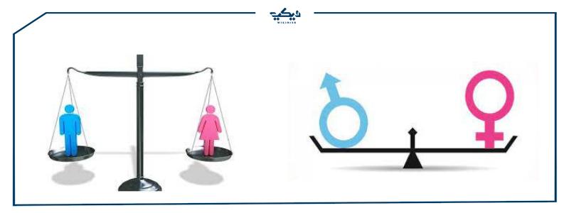 حقوق المرأة في العمل والزواج والتعليم والسياسة