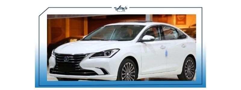 عيوب سيارات شانجان في مصر