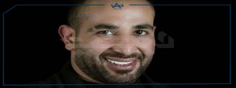 رحلة أحمد سعد من الصفر إلى الشهرة
