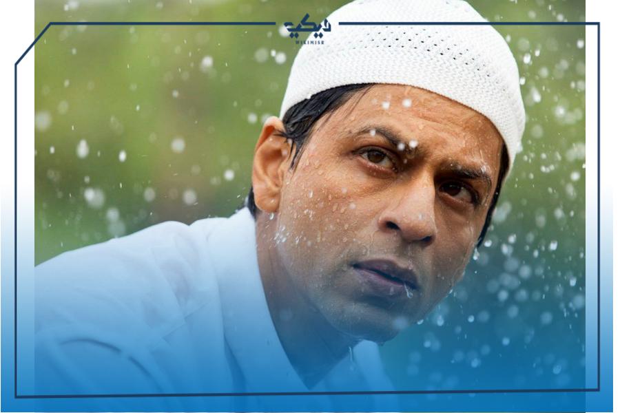 ما هو عدد افلام شاروخان Shahrukh Khan؟