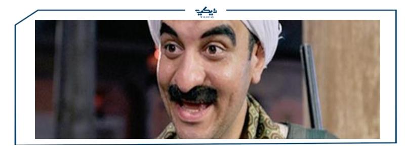 من هو الممثل المصري هشام إسماعيل ؟