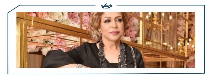 من هي الفنانة العُمانية فخرية خميس ؟