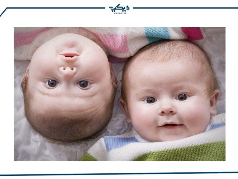 اسماء اولاد تركية حديثة ومميزة ومعانيها