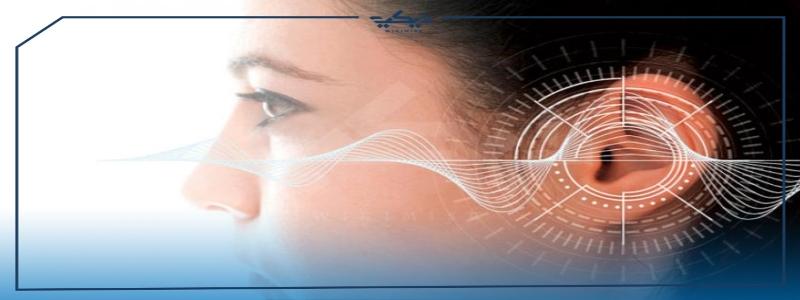 اسباب طنين الاذن وطرق العلاج