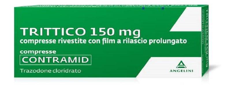 دواء trittico 50