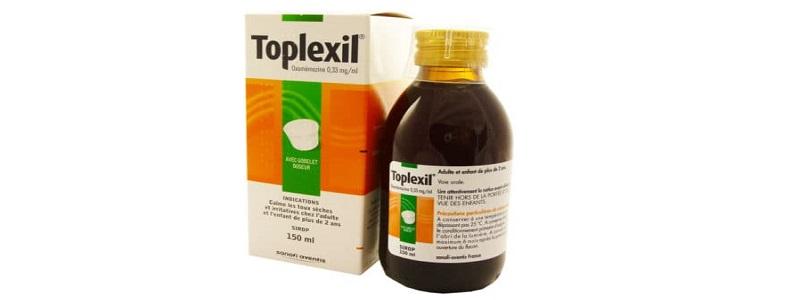 أفضل أدوية الكحة للتخلص من السعال