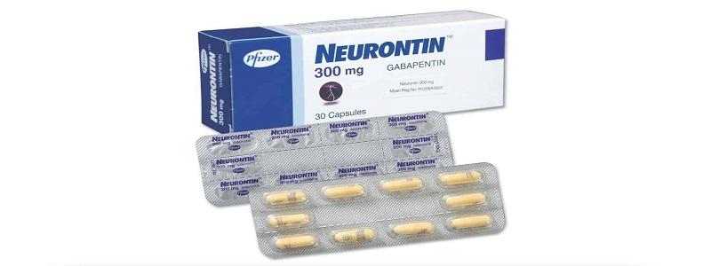 فوائد أقراص نيورونتين في تخفيف الأوجاع