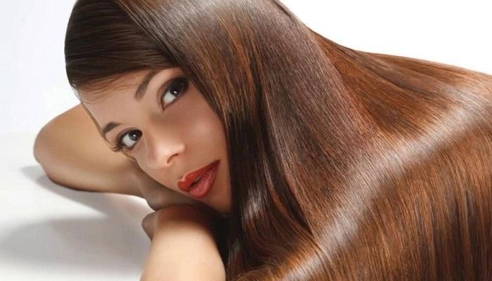عوامل تضرر الشعر