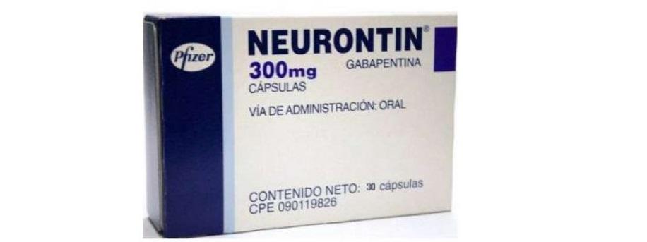 أقراص نيورونتين