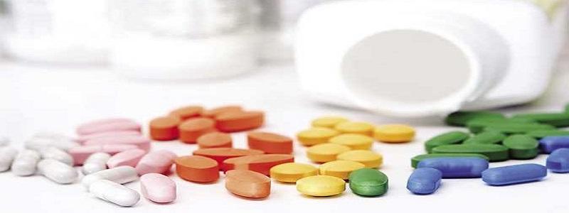 أدوية مرخيات العضلات