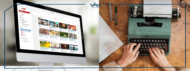 أفضل قنوات يوتيوب عربي لتعليم فن كتابة السيناريو
