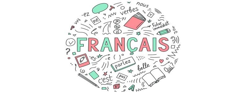أشهر تطبيقات تعلم اللغة الفرنسية المجانية