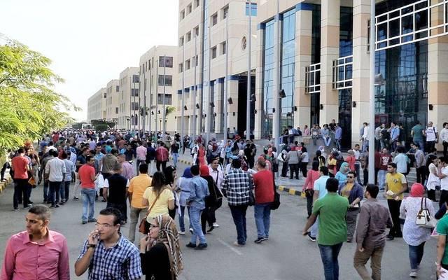 أرخص الجامعات الخاصة في مصر