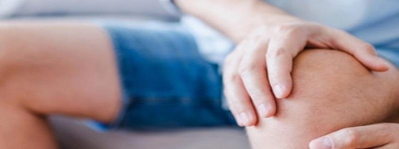 أدوية علاج خشونة الركبة