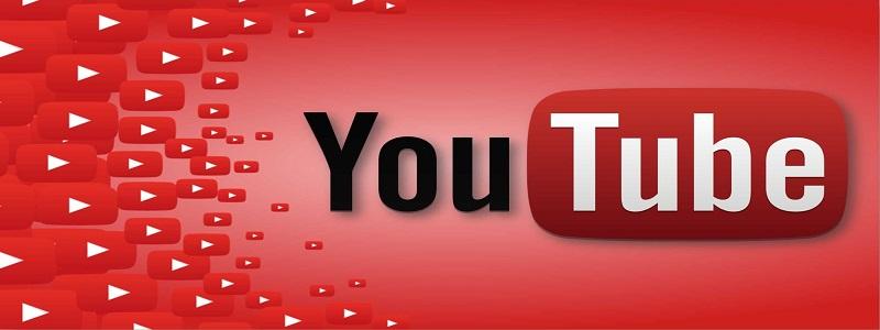 برنامج تحميل الفيديوهات من اليوتيوب للكمبيوتر