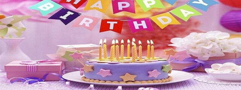 أجمل بوستات عيد ميلادي والتهاني على فيسبوك