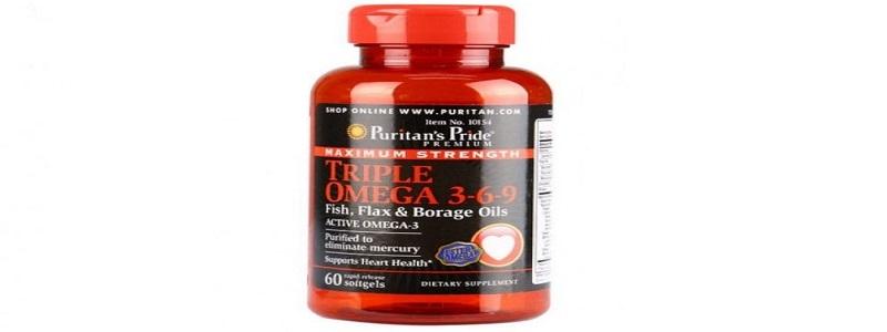 فوائد Collagen C plus لترميم ومعالجة البشرة