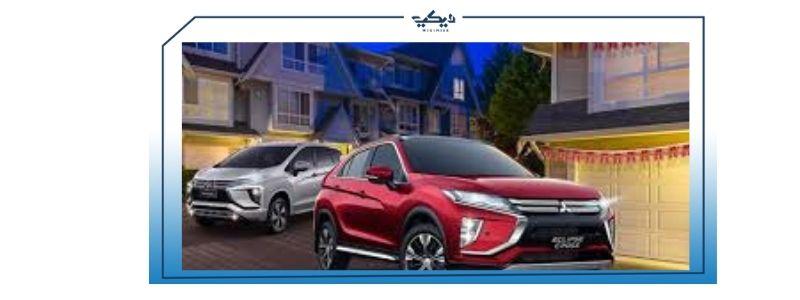 وكيل ميتسوبيشي في مصر الخط الساخن أسعار السيارات