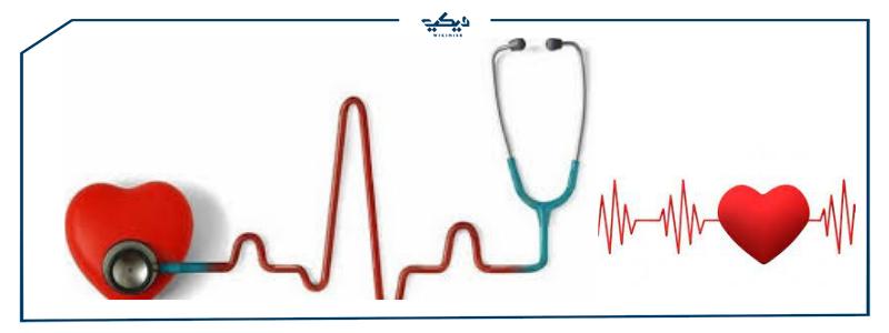 كيفية قياس معدل ضربات القلب بالطريقة الصحيحة
