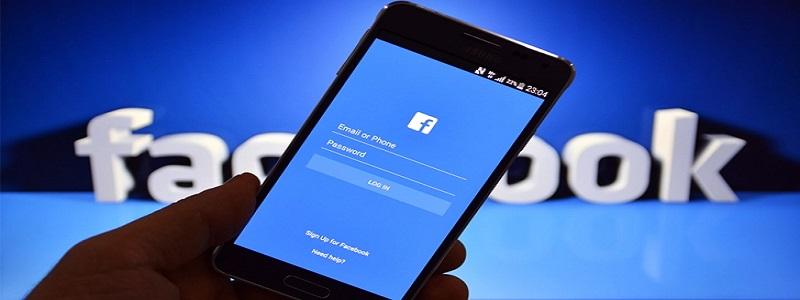تطبيقات تحميل الفيديوهات من الفيس بوك للأندرويد